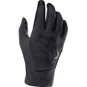 Fox Flexair Bike Gloves Men black/black